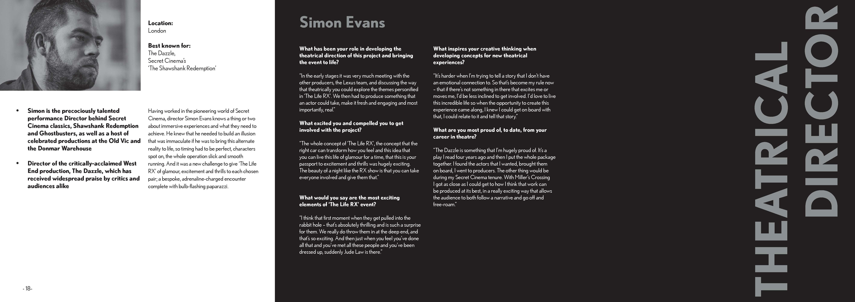 05 Simon Evans