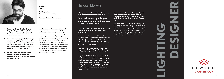 07 Tupac Martir