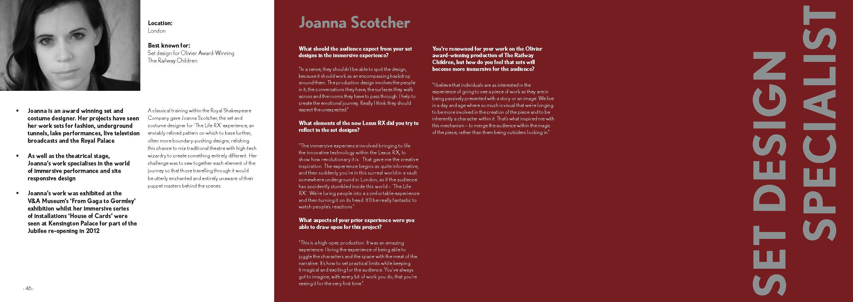 08 Joanna Scotcher